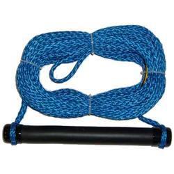 Water Ski Rope (SP3)