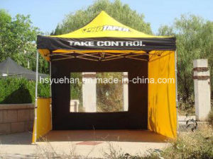 3X3m China Marquee Easy up Outdoor Gazebo for Garden pictures & photos