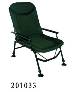 Beach Chair, Folding Chair, Fishing Chair pictures & photos