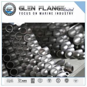 Pipe Fitting Stainless Stain Elbows