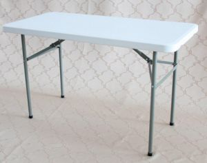 4ft Dining Table (SY-122C)