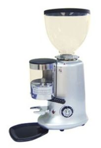 Catering Supplier Coffee Bean Grinder (Fiore) Coffee Machi Esprene pictures & photos