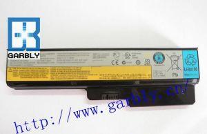 11.1V 4400mAh Original Laptop Battery for Lenovo G450 G430 pictures & photos