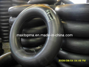 Maxtop 1000-20 Exporting Inner Tube pictures & photos