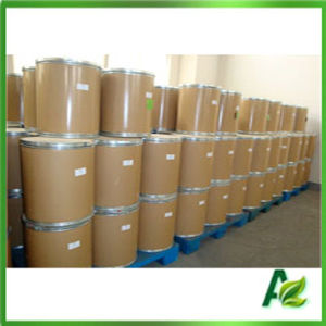 Food Grade Flavor Ethyl Vanillin with FCC High Quality pictures & photos