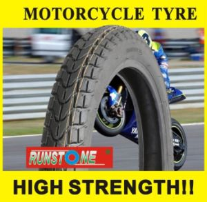 Street Stand Use Motorcycle Tyre 2.75-17 2.75-18 3.00-17 pictures & photos