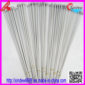 Aluminum Knitting Needle pictures & photos