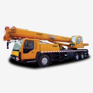 Truck Crane (SW30B5MC) pictures & photos
