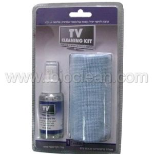 Hdtv Cleaning Kit (21501)