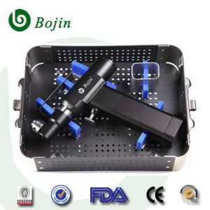 Bojin Medical Bj1101 Surgical Power Tools Medical Instruments pictures & photos