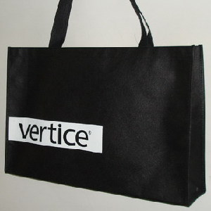Tote Shopping Bag pictures & photos