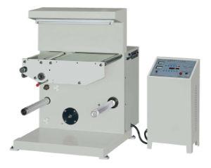 Inspecting Machine (HJFJ-420 AA)
