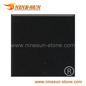 Absolute Black Marble (YX-M295)