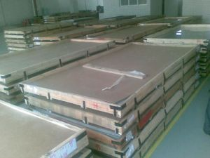 China Distributor Stainless Steel, Stainless Steel Sheet, Stainless Steel Plate pictures & photos