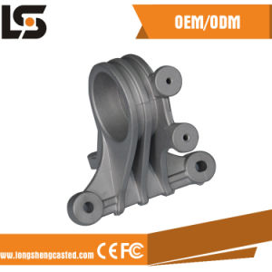 16% Account OEM Turning CNC Machining Used Motorcycle Parts