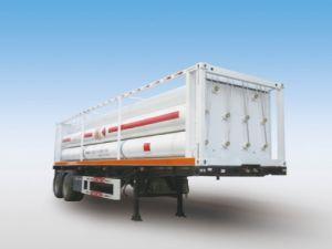 CNG Tube - 4