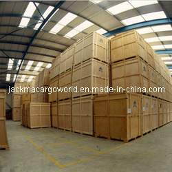 Shipping, Supply Chain, Customs Clearance and Warehouse Services for Panelssteel Coil Strip Steel Sheet Plate