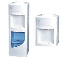 Water Dispenser (KK-WD-3) pictures & photos