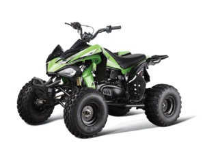 New Style 150CC ATV (GBTA94-150)