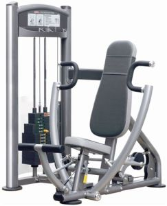 Chest Press, Fitness Equipment (IT9001)