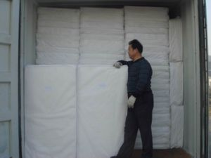 Innerspring Mattress (3300)