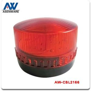 Conventional Fire Alarm System Flash Light /Aw-Cbl2166 //Fire Alarm Fash Light pictures & photos