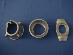 Cuplock Scaffold Accessories Fittings Manufacturer pictures & photos