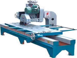 Cutting Machine (LHQ05-III)