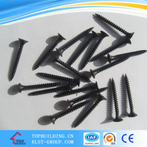 Drywall Screws/Drywallself Screws/3.5*25mm pictures & photos