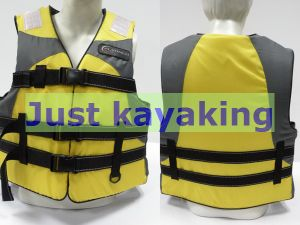 Buoyancy Aid (KL-0619) pictures & photos