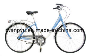 "26′′ 3spped China Bicycle/China City Bike/26""Bicycle"