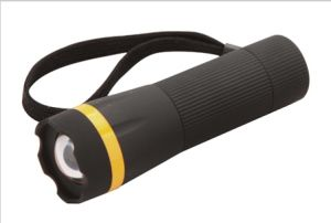 Bicycle Lights (BX2102)