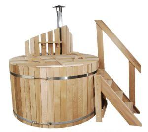 Hot Tub (RWHA 5X3)