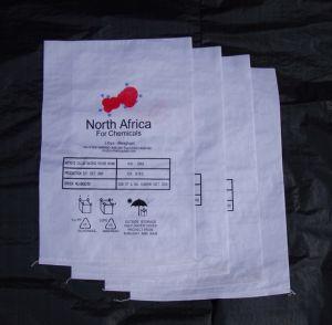 Plastic PP Woven Bag pictures & photos