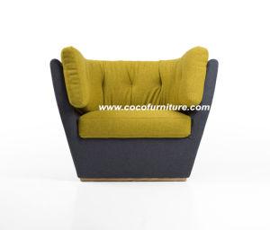Leif. Designpark Hug Lounge Sofa - Armchair pictures & photos