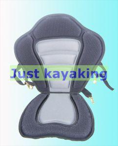 Kayak Fishing Seat (KS-0620) pictures & photos