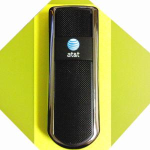 AT&T Velocity Option Icon461 (GI0461) USB Modems, Unlocked Modem Card