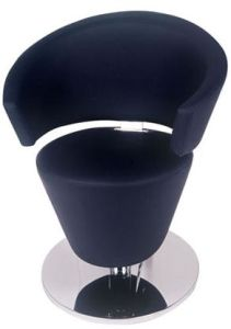 Hairdress Chair (MY-007-17)