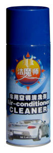 Air-Conditioner Cleaner for Car Care 450ml