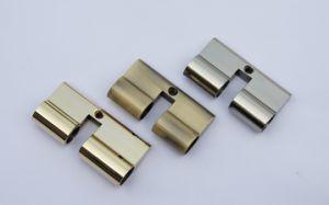 Brass Cylinder (TKJB006) Lock Cylinder pictures & photos