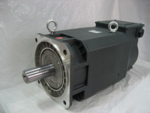 Induction Motor (GM7)