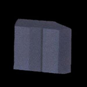 Carbide Brick pictures & photos