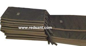 Heat Insulation Ceramic Fiber Blanket pictures & photos