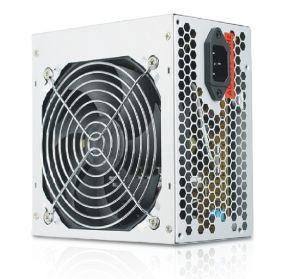 Power Supply (CS-300W)