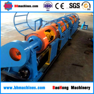 250/1+6 Tubular Strander Cable Machine pictures & photos