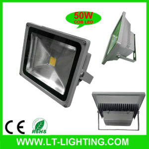 LED Floodlight 50W (LT-FL001-50)