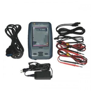 Auto Scanner for Toyota Intelligent Tester Ii