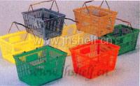 Basket (JH-A12)