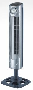 Tower Fan (SY2614)