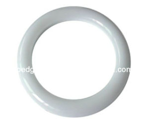 205mm 12W LED Round Lighting to Replace Circular Fluorescent (OED-F3020512W) pictures & photos